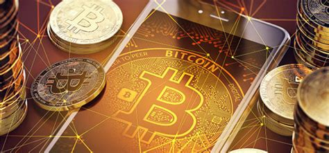 Collateralized bitcoin loans are what they offer, along with an opportunity to get the assets you need. Bitcoin Loans Explained - moneyland.ch