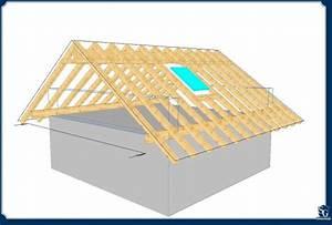 Fertiggaragen Aus Holz : doppelgarage selber bauen garage selber bauen kosten ~ Articles-book.com Haus und Dekorationen