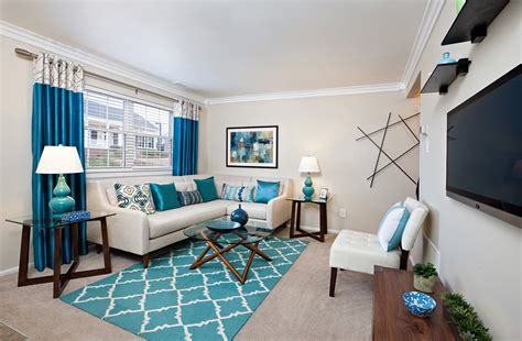 1 Bedroom Apartment Style Ideas by Abbington Crossing Apartments In Charlottesville Va
