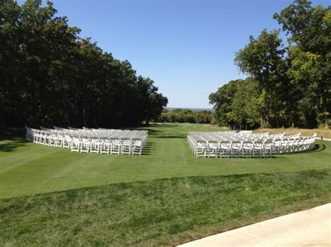 rent chairs for event chair rentals appleton