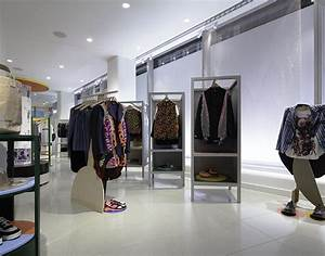 Nordstrom Men's NYC Is Now Open   Nordstrom Fashion Blog