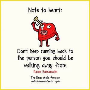 11 Broken Heart... Heart Burst Quotes