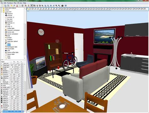 Kitchen Design Software Mac  Home Designs