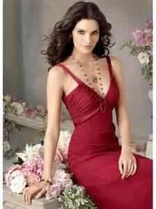 trendy bridesmaid dresses cheapest bridesmaid dresses bridal shop cheap designer bridesmaid dress for sale