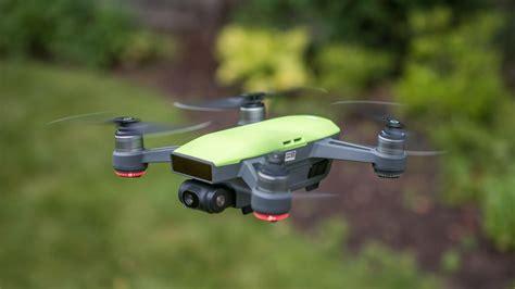 dji spark review ups  ante  selfie drones cnet
