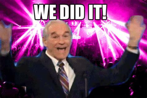 We Did It Meme - we did it we did it reddit know your meme