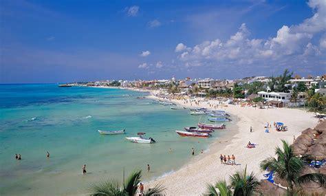 chambre d hotes venise 30 meilleurs hôtels à playa sur tripadvisor