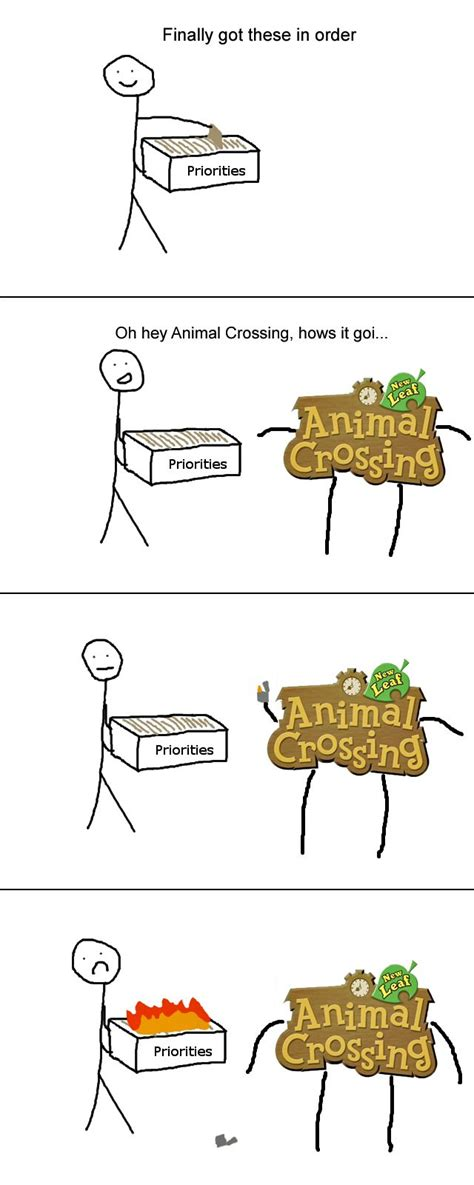 Animal Crossing New Leaf Memes - christian montoya animal crossing pinterest christian animal and video games