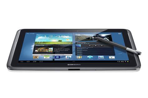 tablette tactile samsung galaxy note 10 1 wifi 32 go gris gt n8010eaexef galaxynote10