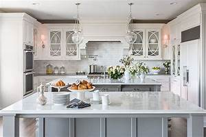 25 best ideas about flip or flop on pinterest brayden With kitchen cabinets lowes with flip flop wall art