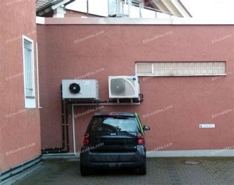 isoler chambre bruit bruit appartement il nuy avait que deux chats dans duo