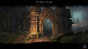 Reaper's March Dungeons Elder Scrolls Online Guides