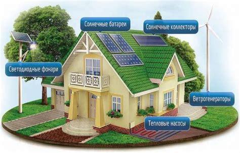 Альтернативная энергетика на своей даче. я дилетант . делай! а профи пусть критикуют!
