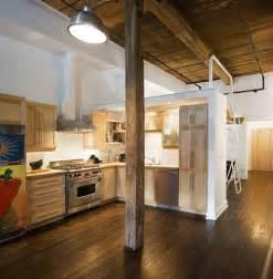loft kitchen ideas bedroom loft living room kitchen design ideas