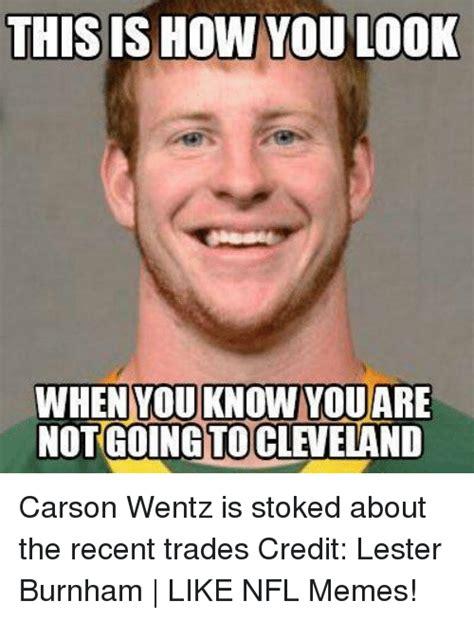 Like Memes - 25 best memes about lester burnham lester burnham memes