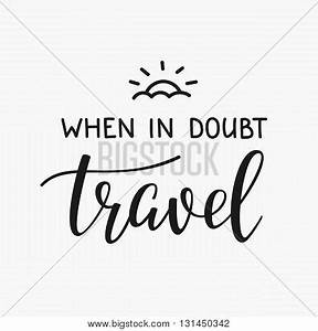 Travel Life Sty... Architecture Journey Quotes