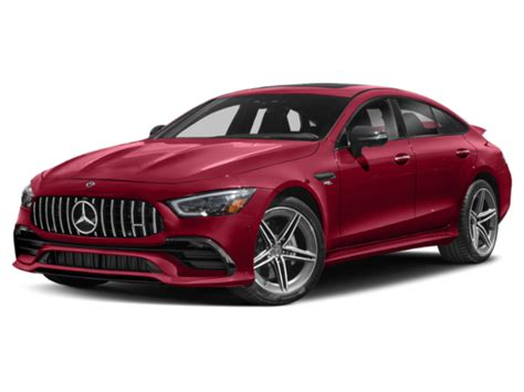 The gt s (coupe only). 2019 Mercedes-Benz AMG GT AMG GT 53 4-Door Coupe Ratings, Pricing, Reviews & Awards