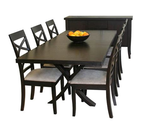 sofa and dining table set furniture stunning amazing dining room table and chairs