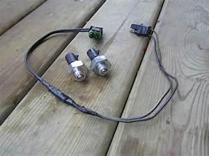 Nv4500 Reverse Lights     - Dodge Diesel