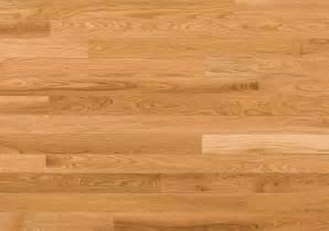 amaretto ambiance oak pacific exclusive lauzon hardwood flooring