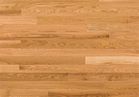 best light grey paint light wood flooring texture hardwoods design the best