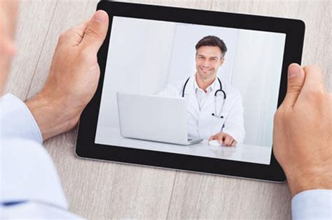 Healthcare It Solutions, Telemedicine, His Software, Ehr