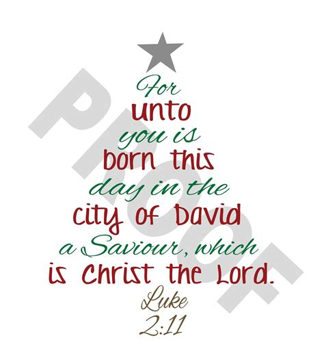 images of christmas trees with scriptures make it create by lillyashley freebie downloads