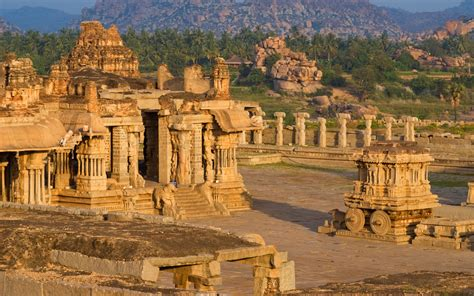 lost in south india by 20 great lost cities 20 amazing abandoned cities