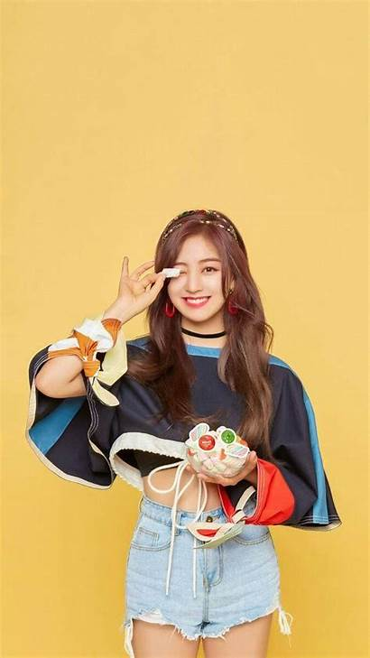 Twice Wallpapers Chaeyoung Nayeon Mina Sana Momo