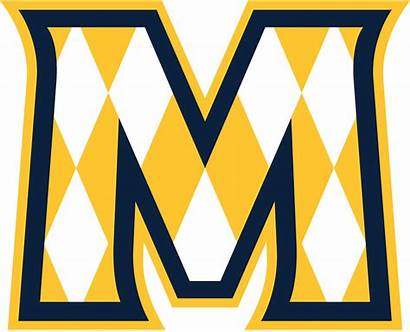 Murray State Racers Logos Sports Sportslogos Alternate