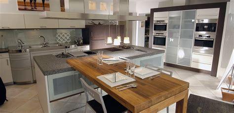 cuisine leicht avis cuisine d exposition le déstockage cuisine de culinelle