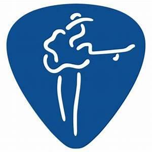 The Blues Foundation Announces 35th Blues Music Award ...