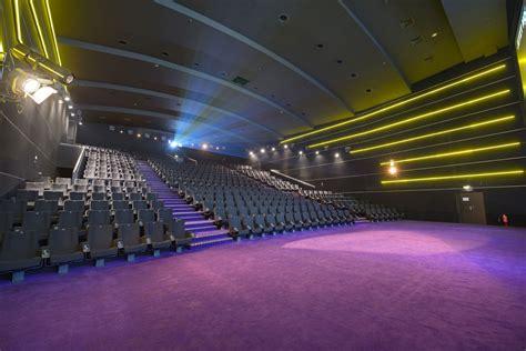 event location kino mieten  berlin kino  der