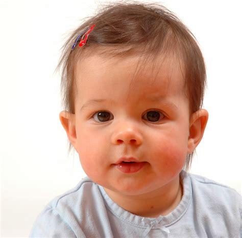 Bilder Hässliches Baby by Babys Verstehen Didymos