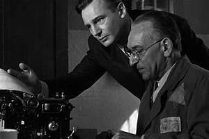 Schindler's List: Historic Tale of Inspiration & Survival ...
