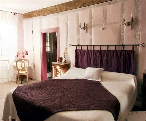 chambre violet aubergine chambre fille aubergine 205105 gt gt emihem com la