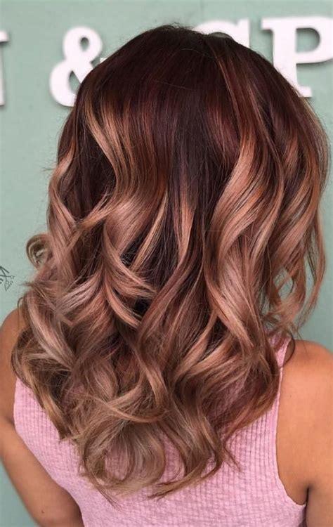 37 Hottest Ombré Hair Color Ideas of 2019 in 2020 Hair