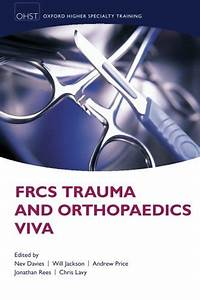 Viva Practice For The Frcs Urol  And Postgraduate Urology