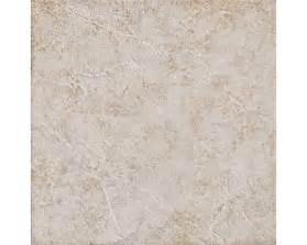 steingut bodenfliese pietra beige  cm jetzt kaufen