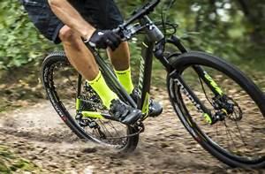 B Twin Fahrrad Test : review b twin rockrider 900 race en mtb website ~ Jslefanu.com Haus und Dekorationen