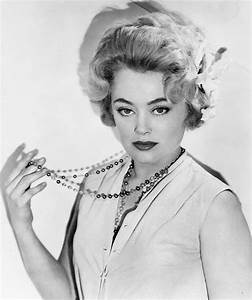 Rue Mcclanahan | Historical Celebrities | Pinterest | Rue ...