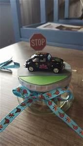 Geschenk Zum Führerschein : weiteres geschenkbox geldgeschenk f hrerschein auto ~ Jslefanu.com Haus und Dekorationen