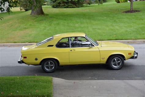 1974 Opel Manta by Original Driver 1974 Opel Manta Bring A Trailer
