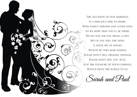 Black And White Wedding Poems And Quotes. Quotesgram