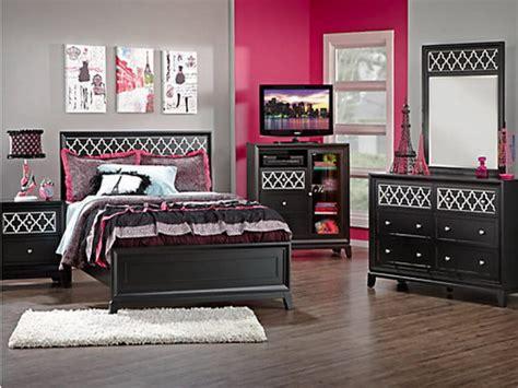 tween bedroom furniture simple furniture for bedrooms greenvirals