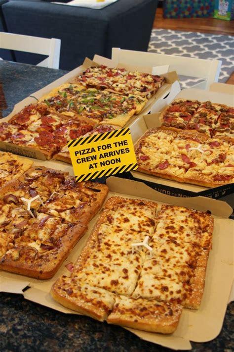 construction cuisine best 10 construction foods ideas on