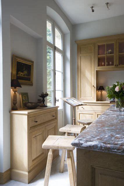 belgian kitchen design design nooks and the doors on 1580