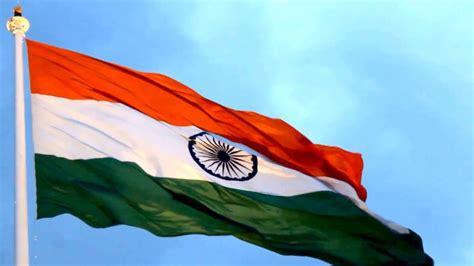 indian flag beauty  flying bobby nalla youtube