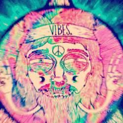 TrippyHippie. - Trippy hippie and good vibes
