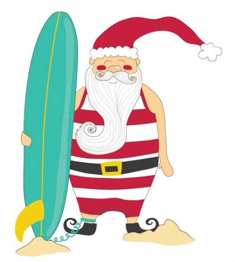 christmas traditions an aussie year sneak peek december